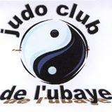 Judo Club de l'Ubaye
